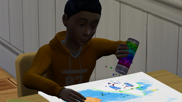 File:The Sims 4 child.png