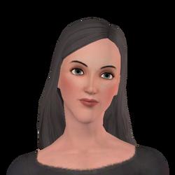 AbigailHallaway
