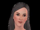 Abigail Hallaway