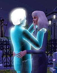 File:Agnes Crumplebottom kiss.jpg