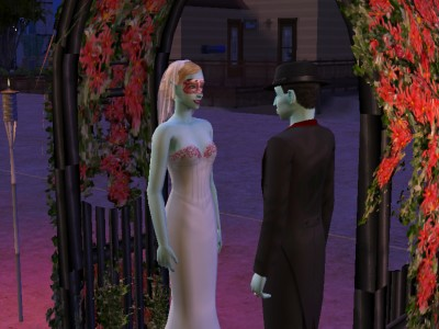 File:Carina and Count Dracula De Crypt.jpg