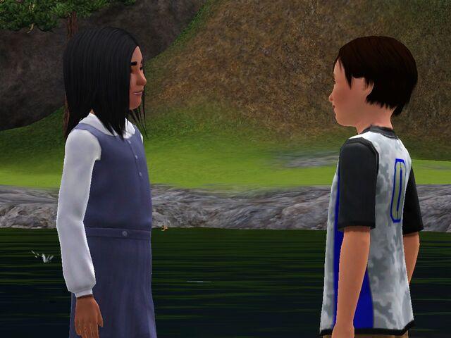 File:Chris and Tamera.jpg
