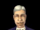 Elmer Stompel