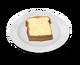 HamCheeseSandwich