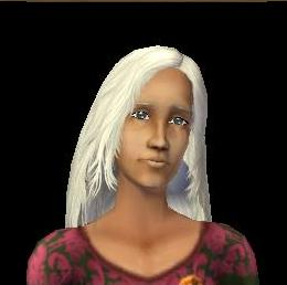 File:Jocasta Bachelor (The Sims 2).jpg