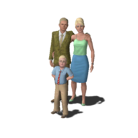 File:Landgraab Family (The Sims 3)-0.png