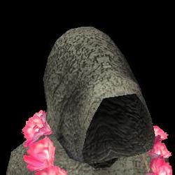 Messenger of Doom Triton Icon