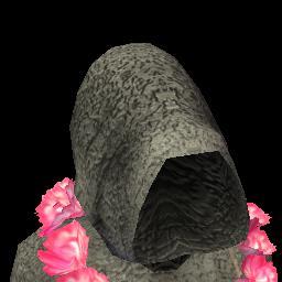 File:Messenger of Doom Triton Icon.png