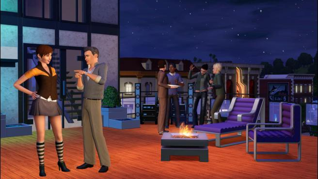 SIMS3HLSpcSCRNpatioparty 656x369-1-