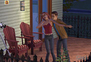 TS2 screenshot 12