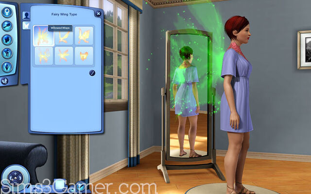 File:The-Sims-3-Supernatural-Willowed-Wisps-Fairy-Wings.jpg