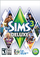 Compilations of The Sims 3