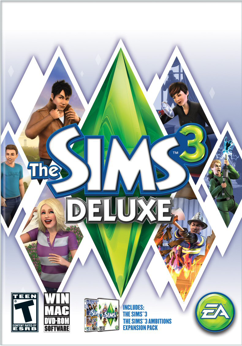 how to add lifetime points cheat sims 3