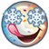 File:Blizzard smiley.png