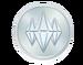 De Sims 4 Bundel Icoon