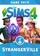 De Sims 4: StrangerVille