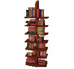 El Corral de Libros