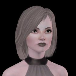 Jacquelin Chamberlin