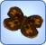 Papillon potanthus pava