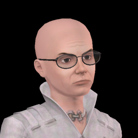 File:Roderick Synapse.png
