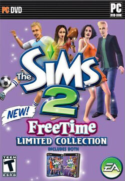 Sims 2 double deluxe free online game vgt slots online