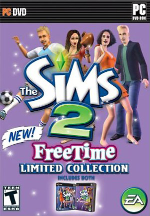 the sims 2 nightlife no cd crack exe