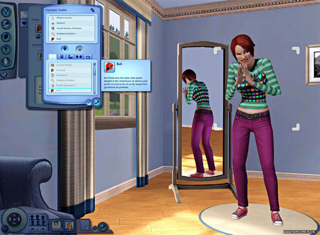 File:Thesims3-89-1-.jpg