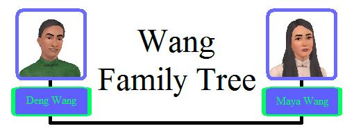 File:Wang Family Tree.png