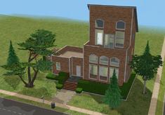203 Cliffside Drive