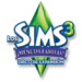 332px-Logo sims 3 menuda familia