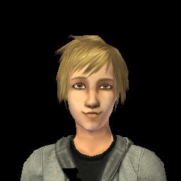 File:Aiden Thea TS2.png