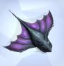 BatfishTS4.png