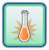 File:Moodlet Orangified.png