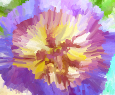 File:Painting brilliant large 1.png