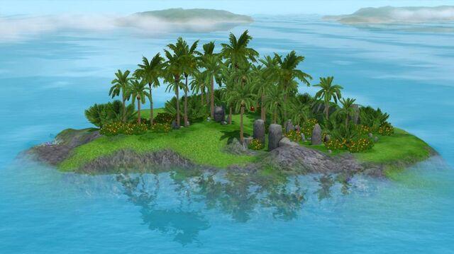File:Plumbob Island.jpg