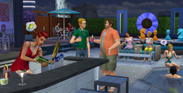 File:Sims-4-perfect-patio-stuff-pack-screenshot-2.jpg