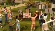 The-Sims-3-University-Life-Trailer 3