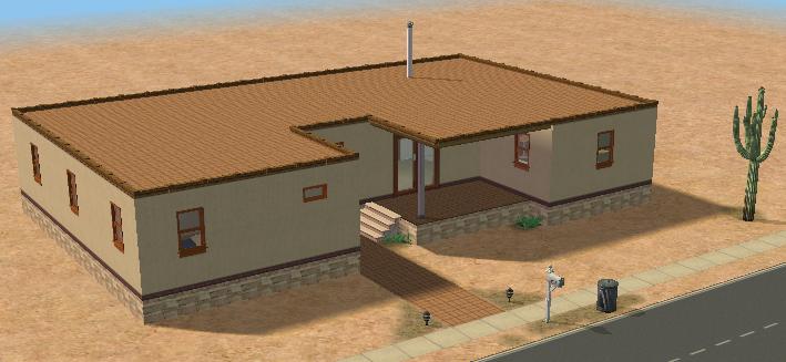 Общежитие Оазис
