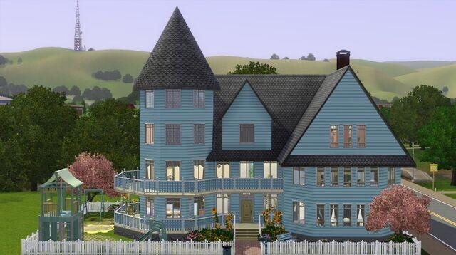 File:A Doll's House.jpg