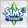 CTheSimsStore