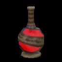 Elixir a2