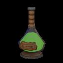 Elixir d1