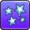 File:Focus Stars.jpg