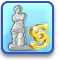 Lt rewards artisancrafter