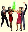 MTS sims crazy 8-214684-sims1sims2