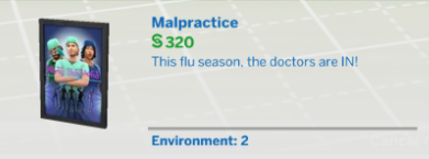 File:Malpractice.png