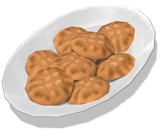File:Peanut Butter Cookies.png