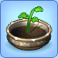 File:Planter bowl.png