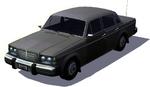 S3 car 02