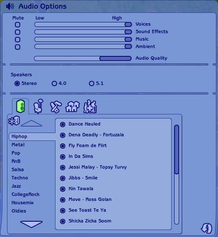 File:TS2 Audio Options.png